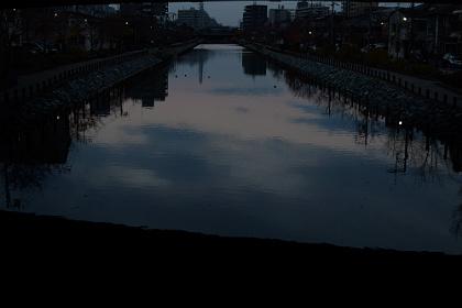 k20171205.jpg